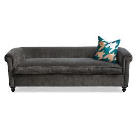 Harrison Sofa by David Bromstad