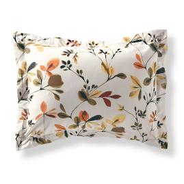Ashbury Pillow Sham