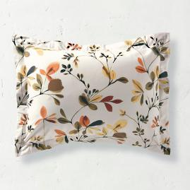 Ashbury Printed Pillow Sham