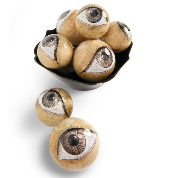 grandin road halloween eyeballs