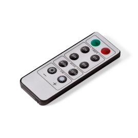 Flameless Candle Remote Control |