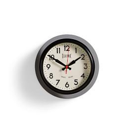 Durant Wall Clocks