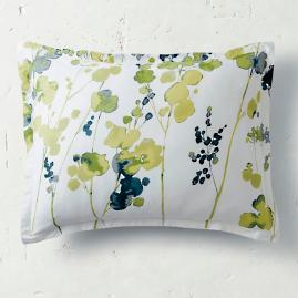 Willow Pillow Sham