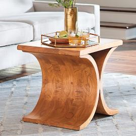 Bergen Side Table