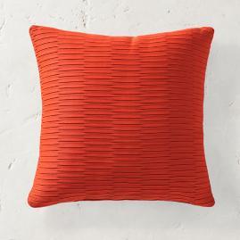 Sheila Outdoor Pillow