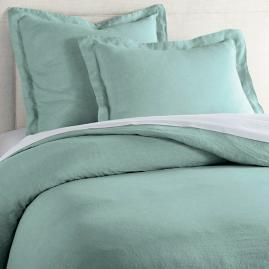 Linen Bedding Collection