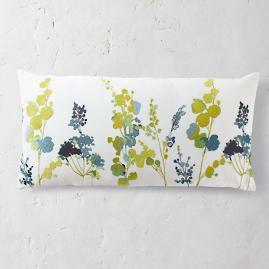 Willow Lumbar Pillow
