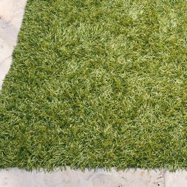 Fielding Outdoor Shag Rug