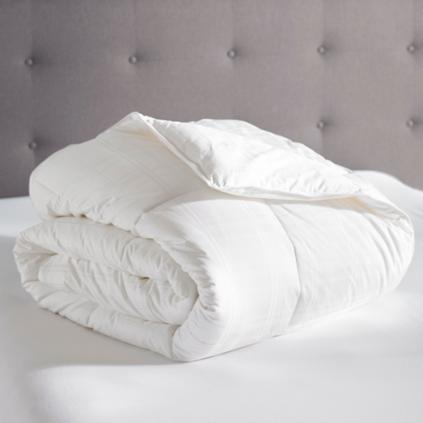 Elements Year Round Down Alternative Comforter Duvet