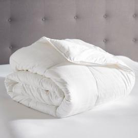 Elements Extra Warm Down Alternative Comforter/Duvet Insert |