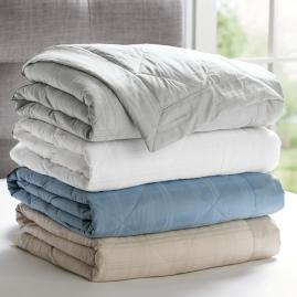 Elements Down Alternative Blanket |