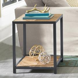 Porter Side Table