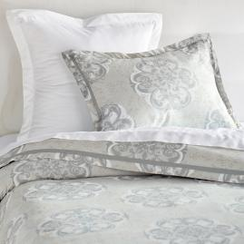 Elan Duvet Cover and Shams |