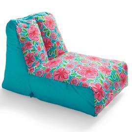 Floating Pool Chair |