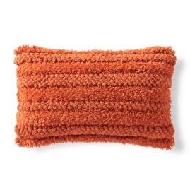 Harlan Lumbar Pillow |