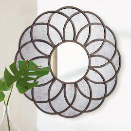 Flora Wall Mirror |