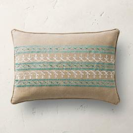 Maya Decorative Pillow