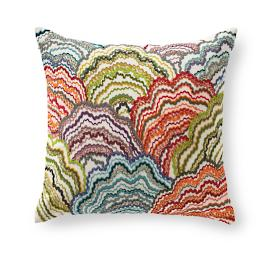 Berkley Clouds Pillow Collection
