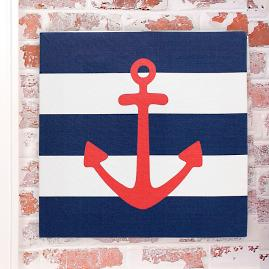 Anchor Canvas |