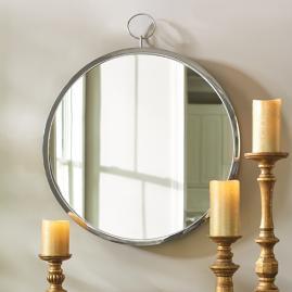 Taylor Mirror |
