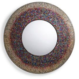 Solange Mirror |