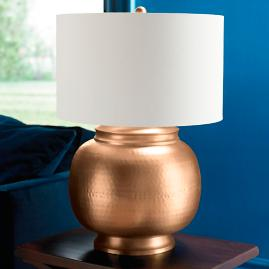 Landen Table Lamp |