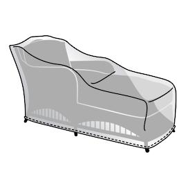 Chaise Lounge Chair Cover |