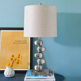 Jasmine Table Lamp |