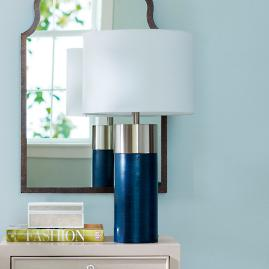 Glint Table Lamp