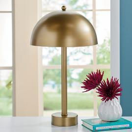 Lepus Table Lamp |
