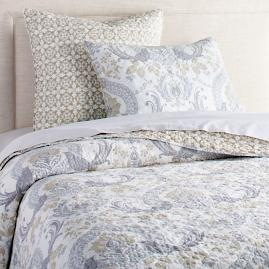 Bianca Bedding Collection |