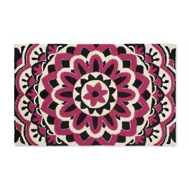 Mia Outdoor Mat |