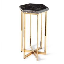 Vivienne Side Table