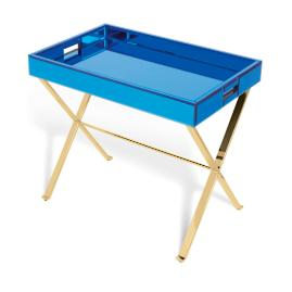 Vivienne Tray Table