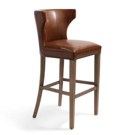 Jack Swivel Bar Amp Counter Stools Grandin Road