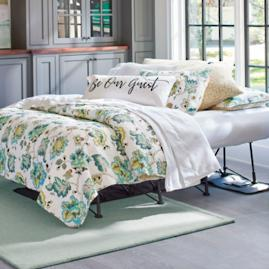 Aberdeen Bedding Collection |