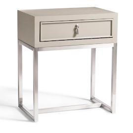 Riley Side Table |