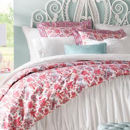 Adeleine Bedding Collection |