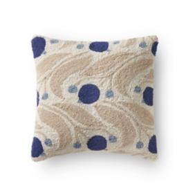 Fleur Hook Pillow Collection |