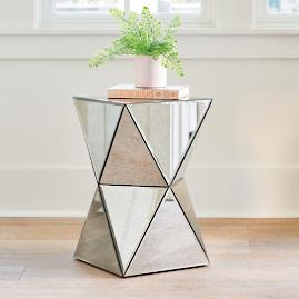 Helix Side Table |