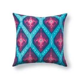 Callie Outdoor Pillow |