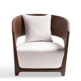 Angela Club Chair |
