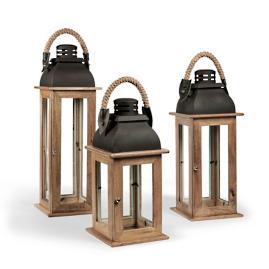 Concord Lantern