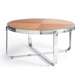Elmwood Cocktail Table