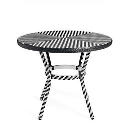 Avery Bistro Table |