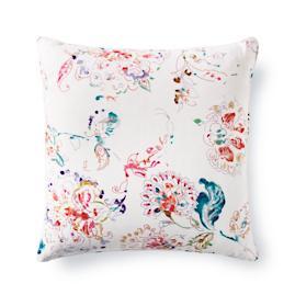 Prima Pillow