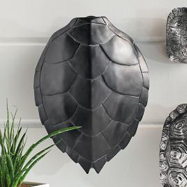 Pomifera Turtle Shell