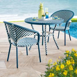 Avery Dining Collection |