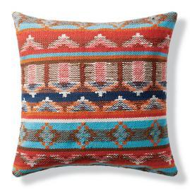 Spicewood & Lockhart Outdoor Floor Pillows