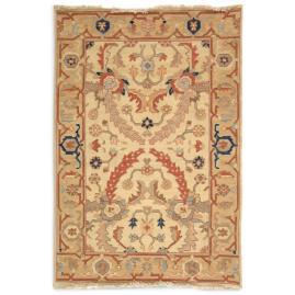 Ishtar Wool Area Rug